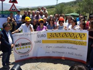 m4s 30000 euro