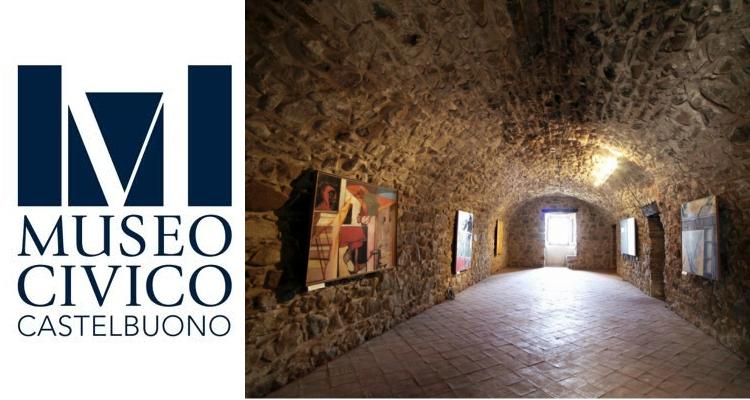 Insediamento CdA Museo Civico Castelbuono ed elezione Presidente e Vicepresidente