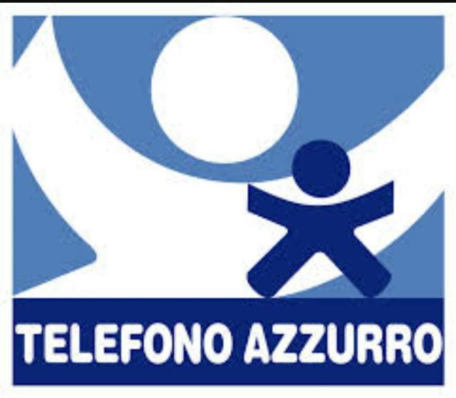 telefonoazzurro-logo