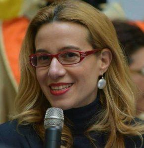 Luisa La Colla