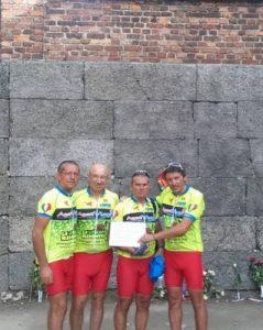 pedalata 13 tappa-1