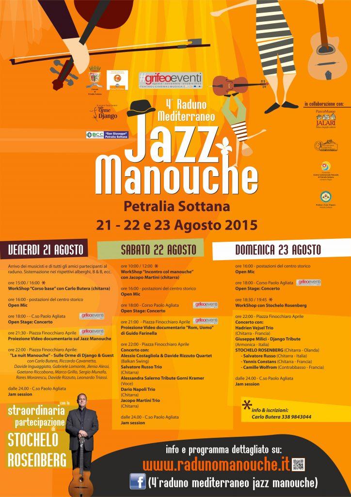 manouche2015a3