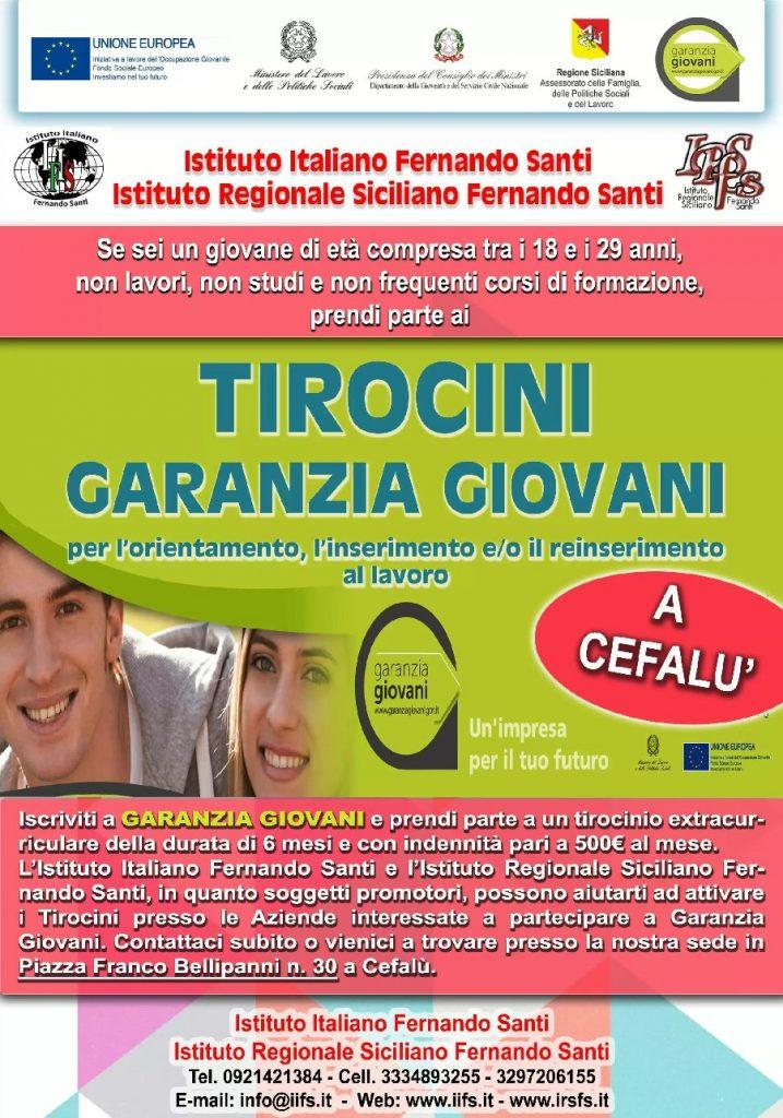 TirociniGG_Cefalù