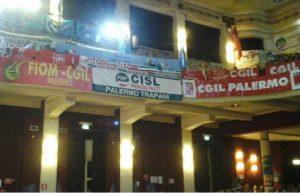 sindacato10-2015a