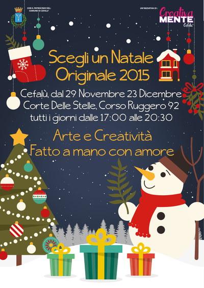 cefalu-creativamente-loc11-2015