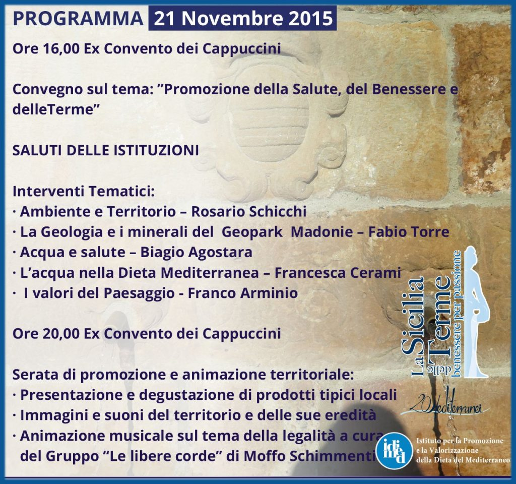 settimana terme sicilia2