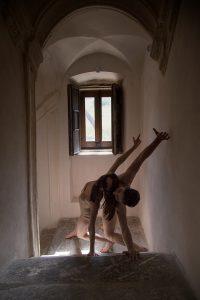 petralia-palazzo-danza11-2015