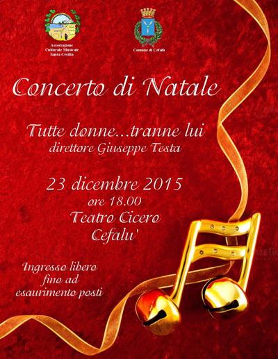 cefalu-concertosantacecilia12-2015loc
