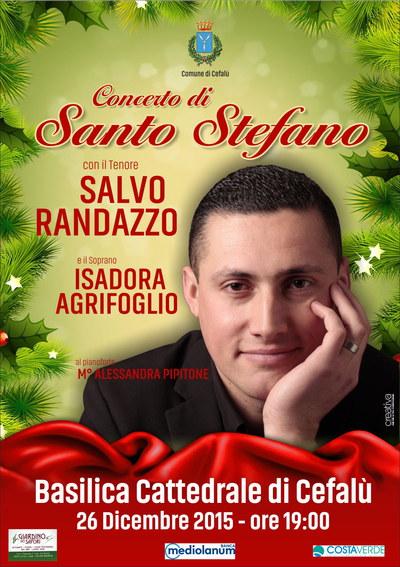 cefalu-randazzo12-2015loc