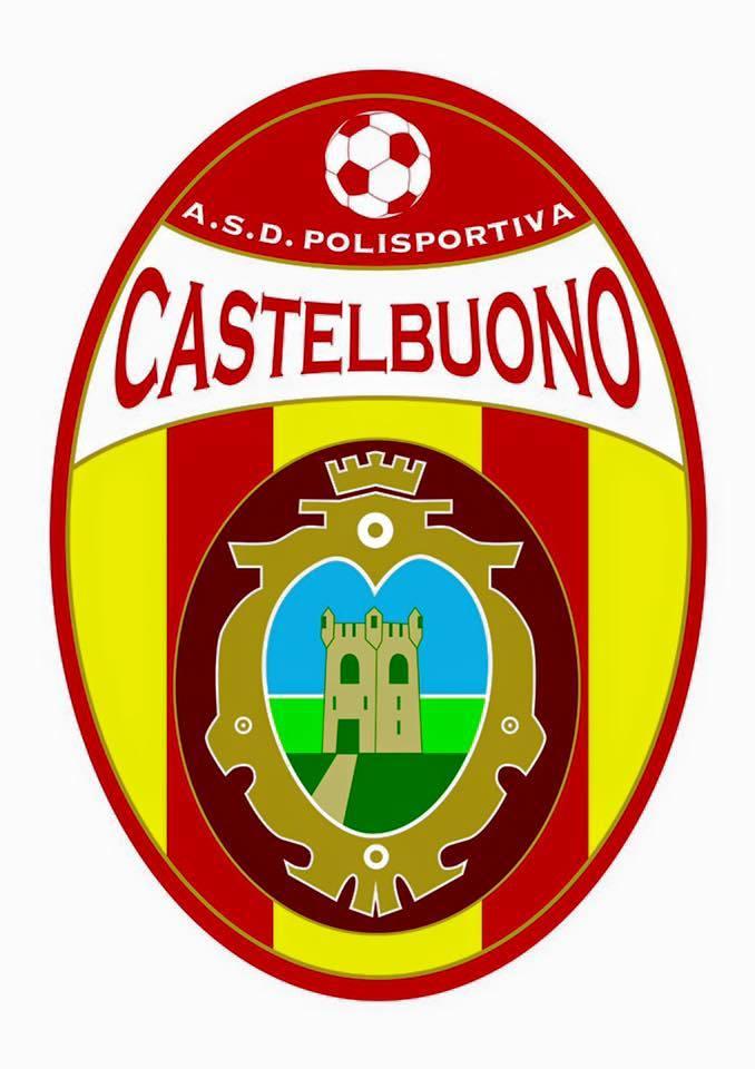 """Pol. Castelbuono, sul caso parcheggi interviene il presidente Marchese: """"Nulla di anomalo"""""""