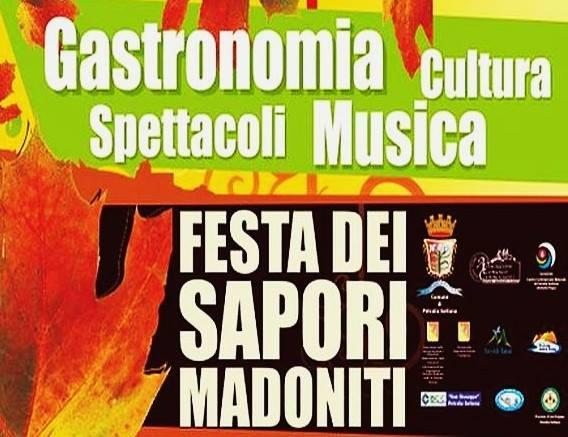 Festa dei sapori madoniti,Petralia Sottana si prepara al tradizionale appuntamento autunnale