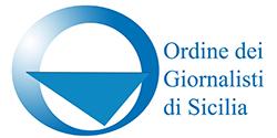 Formazione dei giornalisti: sabato 29 appuntamento a Petralia Sottana