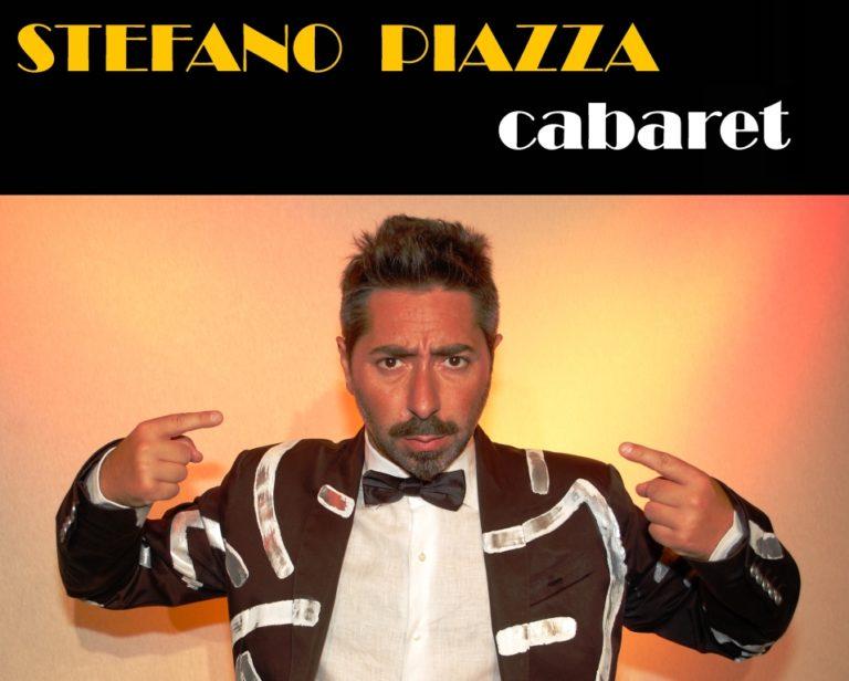 TV, 'Piazza Grande' di Stefano Piazza su 'Sbandati' (Raidue)
