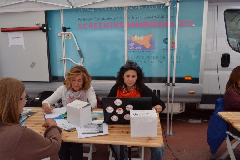 """ASP IN PIAZZA""  l'8 Novembre a Petralia Soprana"