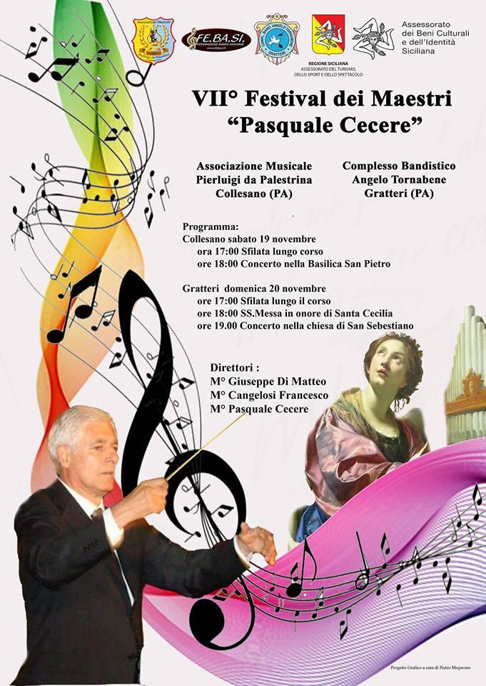 festival-dei-maestri-2016-locandina