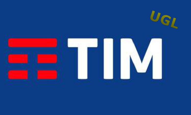 Tim – Ugl: Premi milionari ai manager e sacrifici per i lavoratori