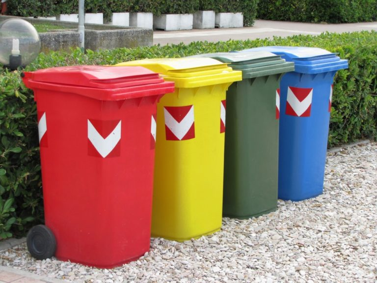 Termini Imerese, Giunta: Tolleranza Zero per i rifiuti