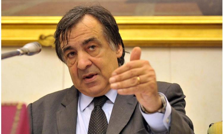 AnciSicilia sollecita incontro urgente con Presidente Musumeci