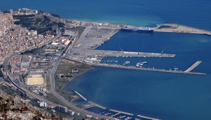 A settembre la Tecnis firmerà il contratto d'appalto dei lavori per l'Interporto di Termini Imerese