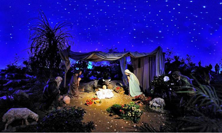 #handmadeforchristmas a Santa Caterina