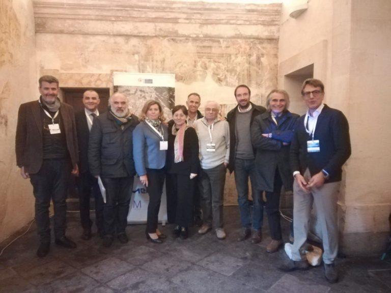 Neuroscienze Ospedaliere. Eletto il nuovo Consiglio Direttivo della Sno Siciliana