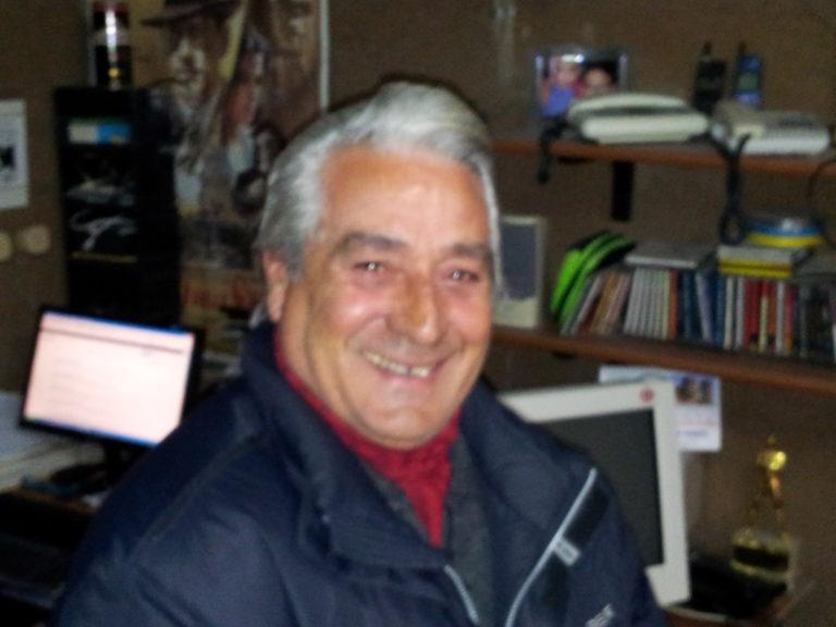 E' morto Felice Ferraro, fu assessore comunale a Petralia Sottana