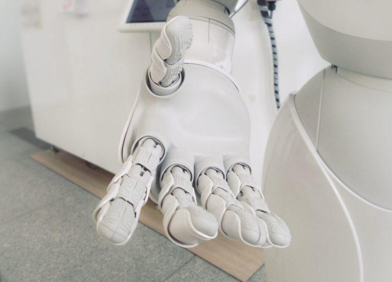 La battaglia dell'intelligenza artificiale