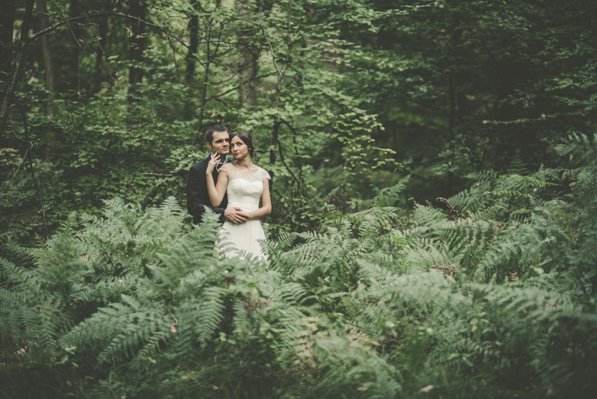 fotografia ślubna zdjęcie 15