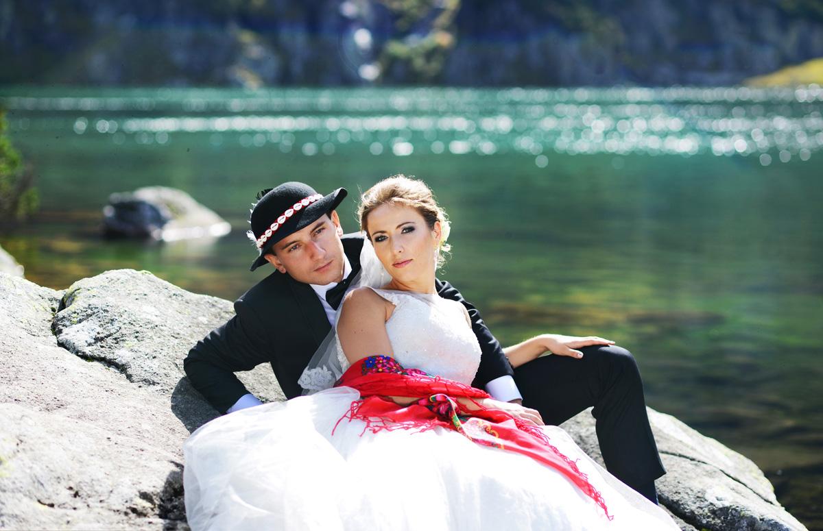 fotografia ślubna zdjęcie 46