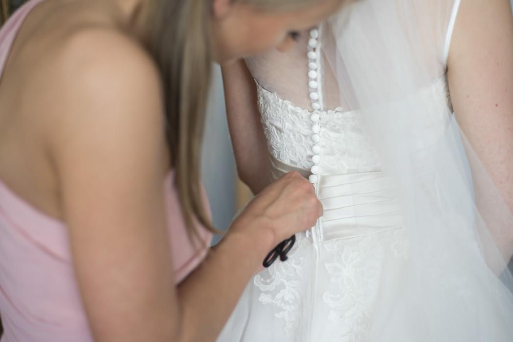 zdjęcia ślubne kraków 36
