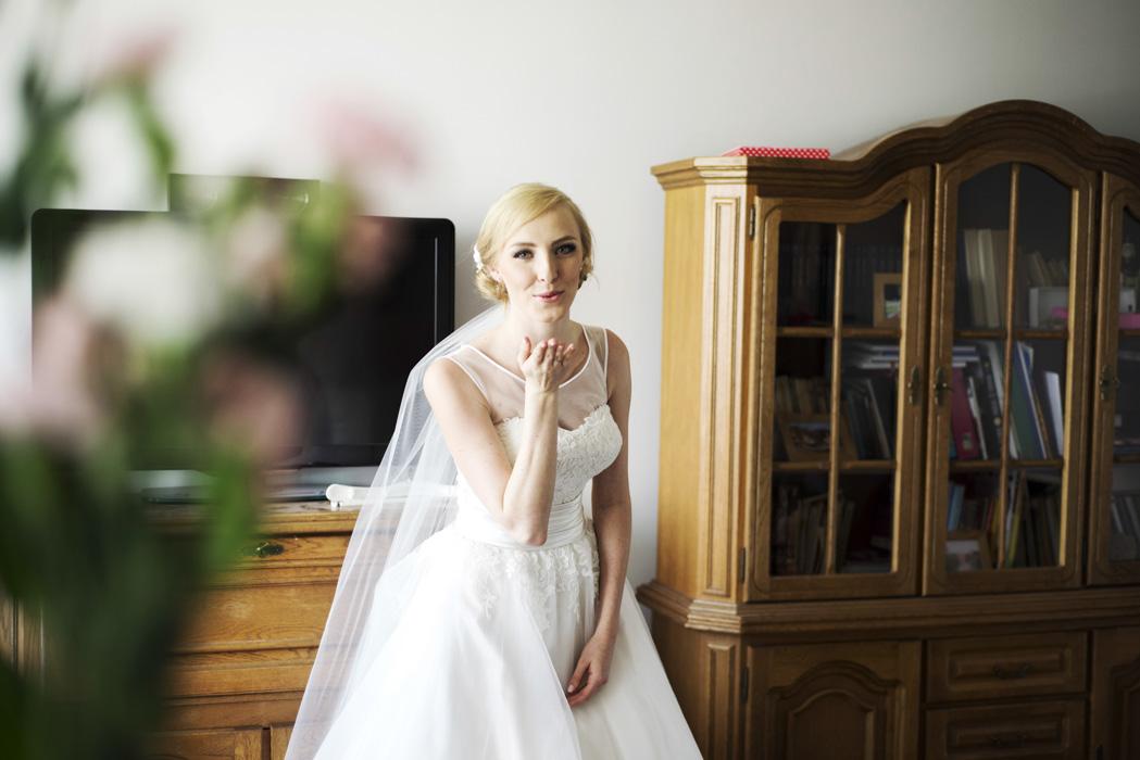 zdjęcia ślubne kraków 37