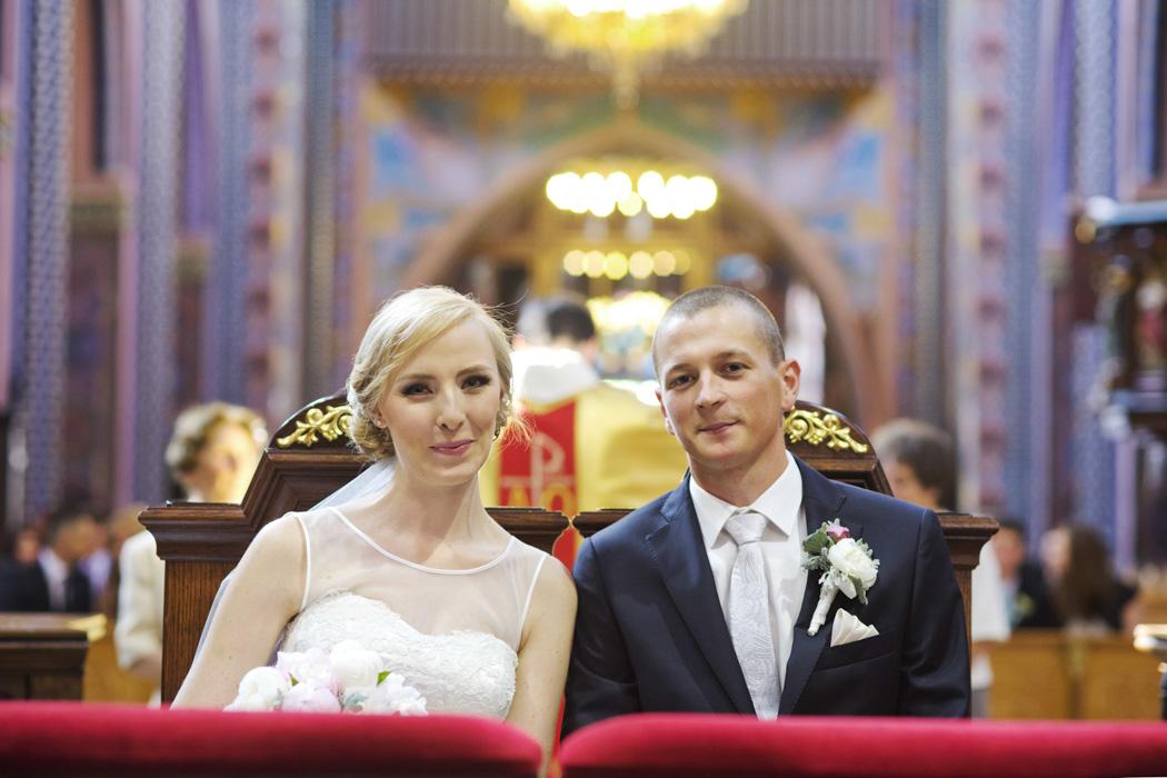 zdjęcia ślubne kraków 63