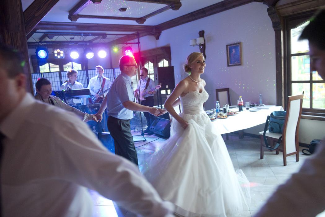 zdjęcia ślubne kraków 86