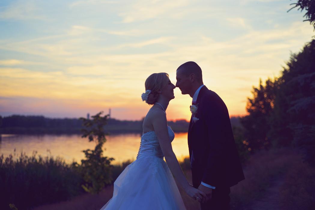zdjęcia ślubne kraków 88