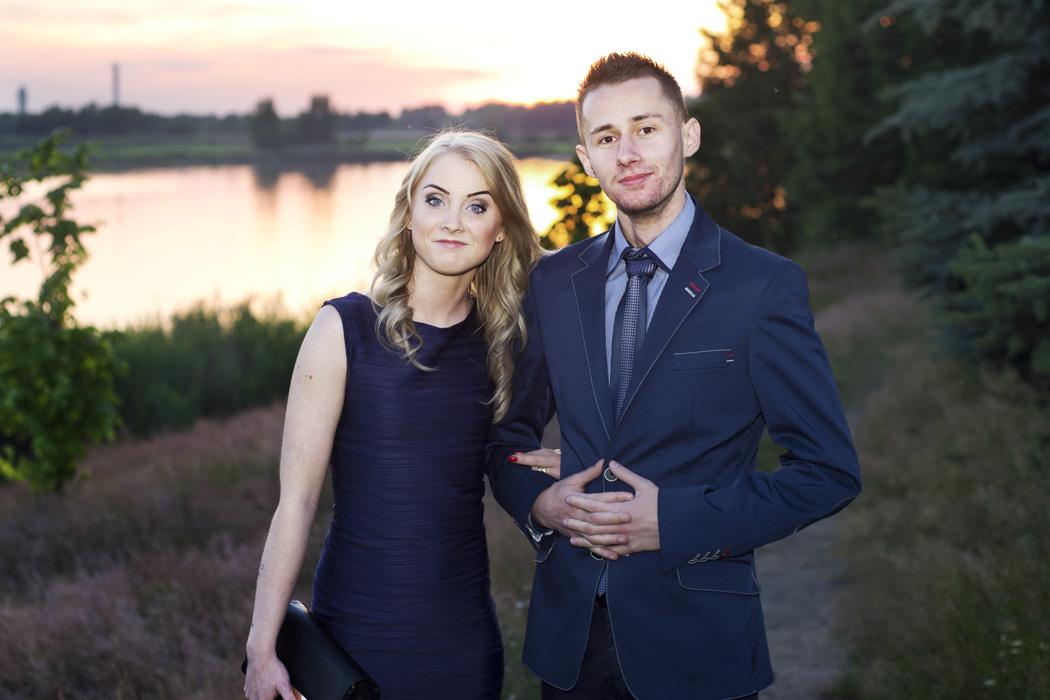 zdjęcia ślubne kraków 89