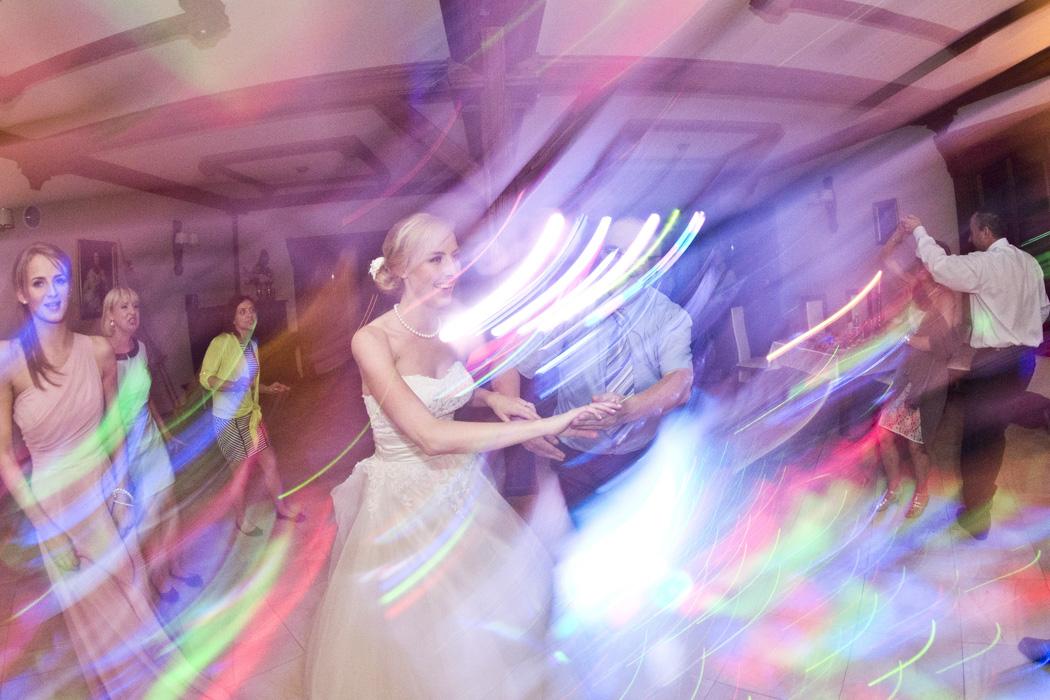 zdjęcia ślubne kraków 97