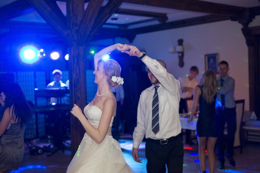 zdjęcia ślubne kraków 102