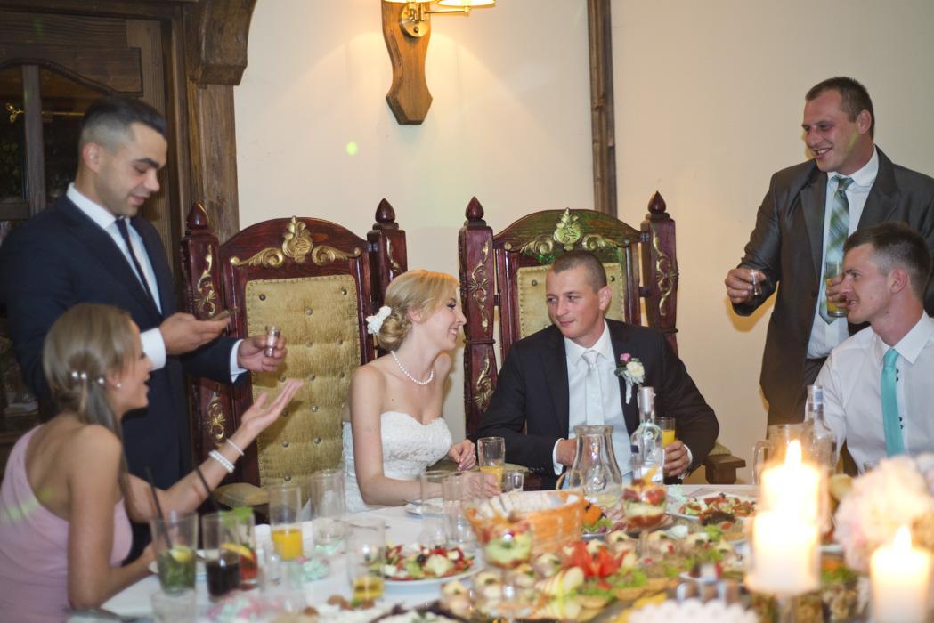 zdjęcia ślubne kraków 107