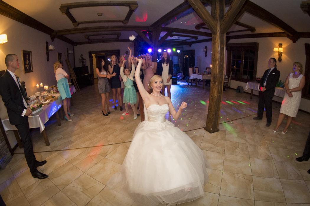zdjęcia ślubne kraków 108