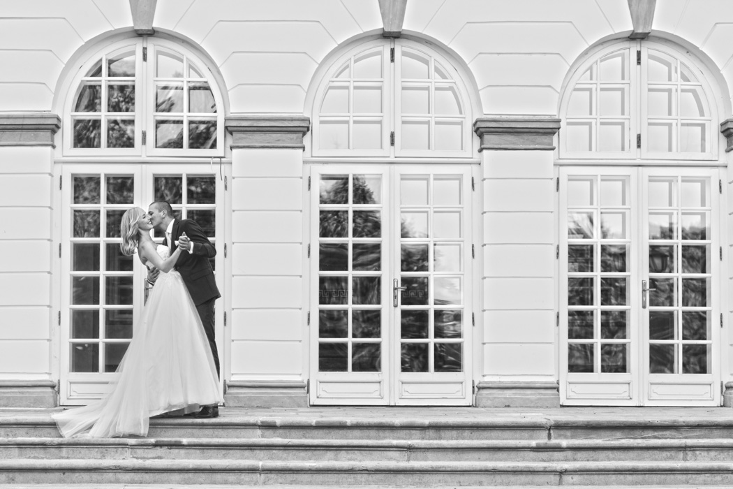 zdjęcia ślubne kraków 124