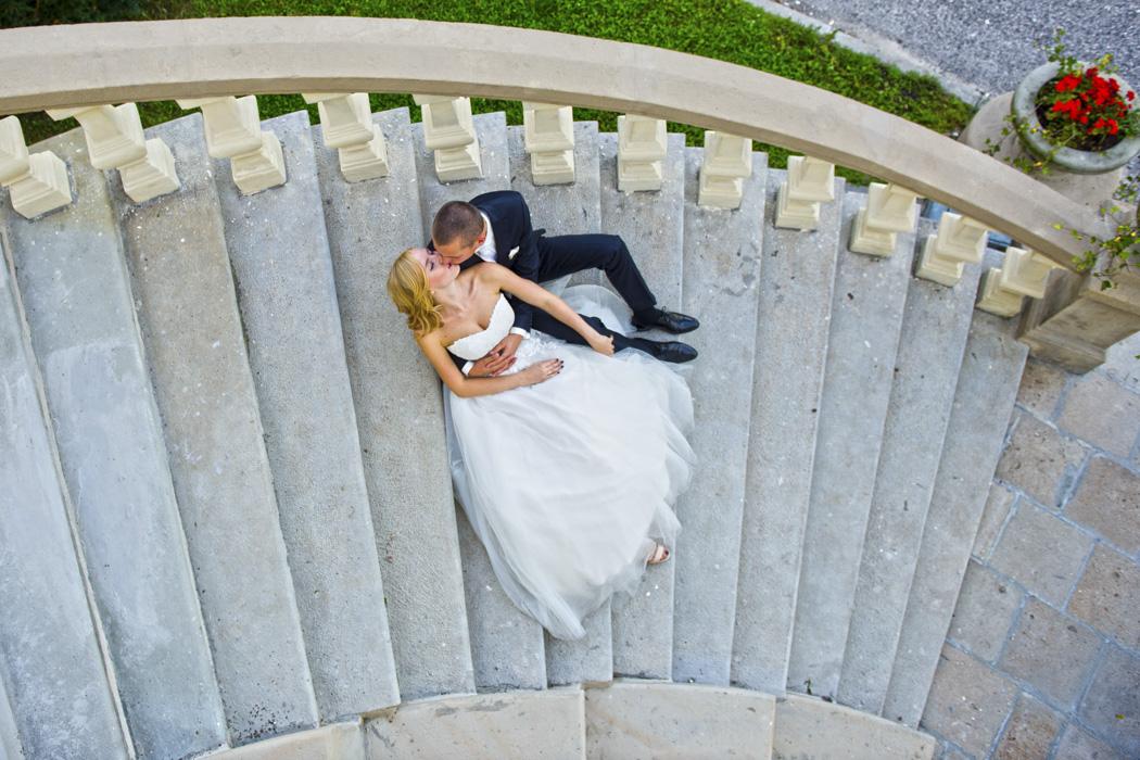 zdjęcia ślubne kraków 127