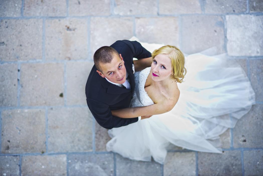 zdjęcia ślubne kraków 128