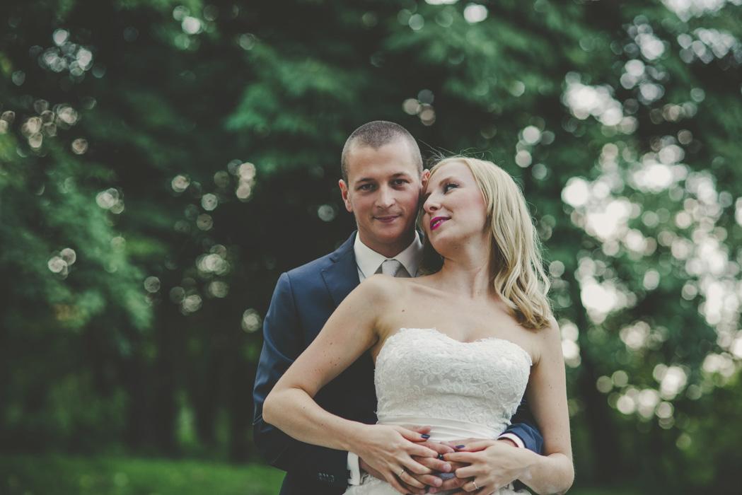 zdjęcia ślubne kraków 132