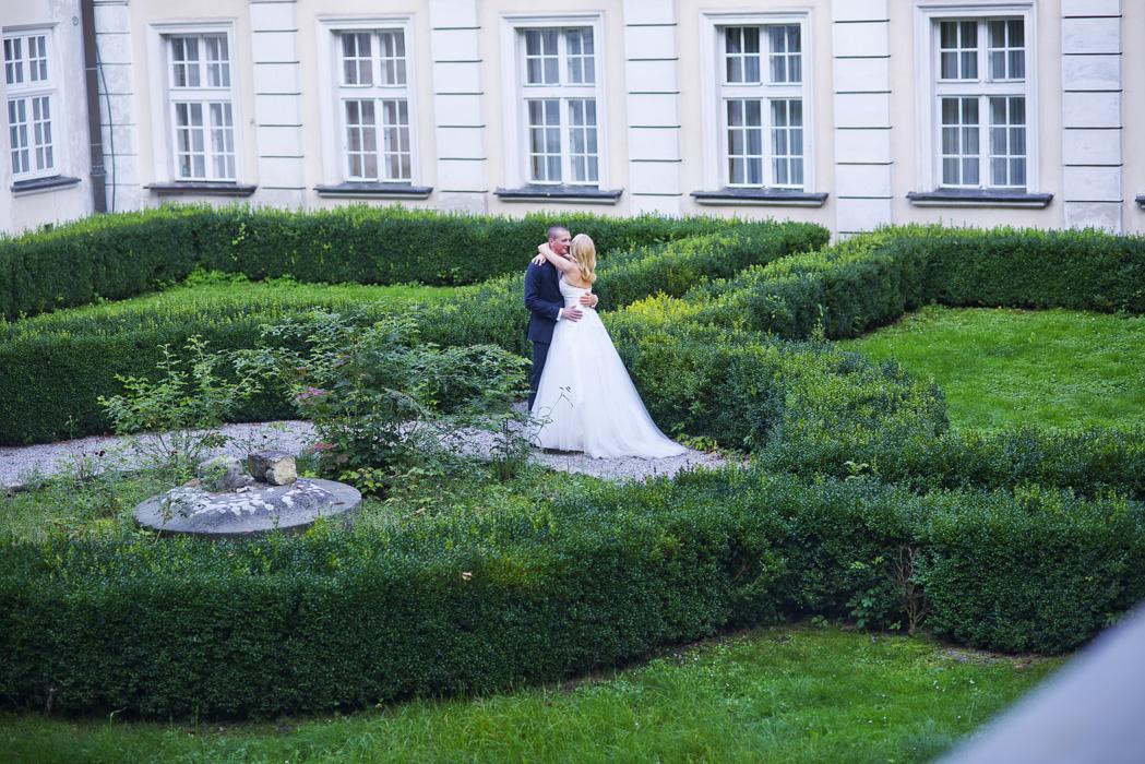zdjęcia ślubne kraków 133
