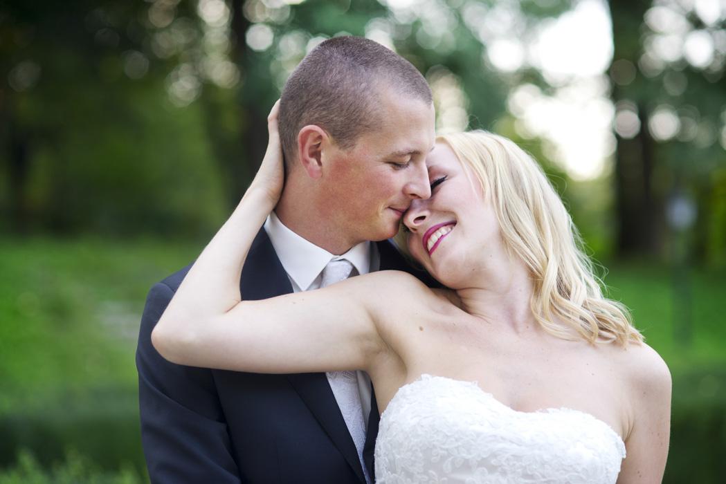 zdjęcia ślubne kraków 137