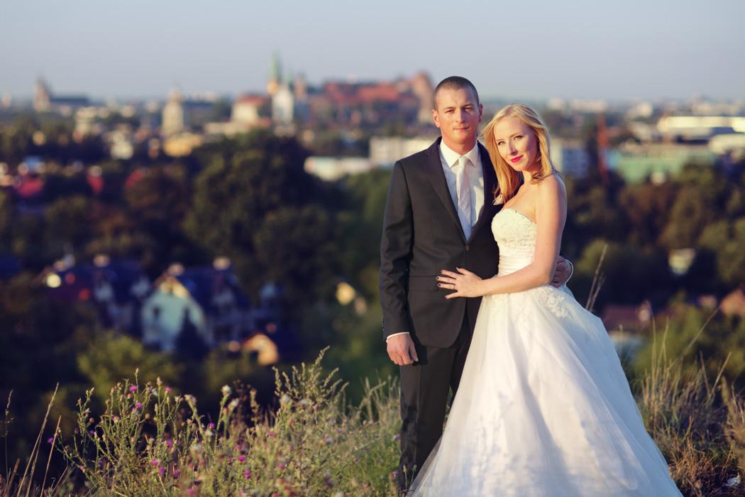 zdjęcia ślubne kraków 141