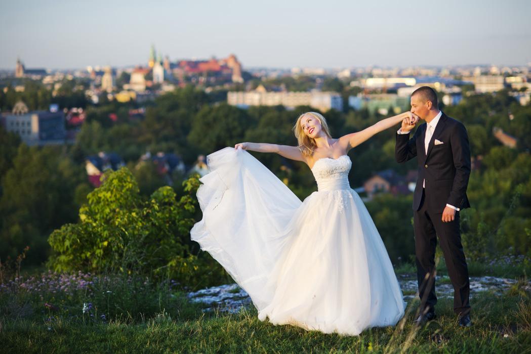 zdjęcia ślubne kraków 142