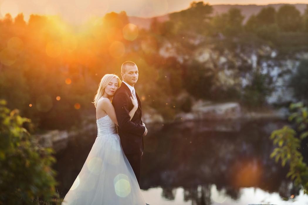zdjęcia ślubne kraków 143