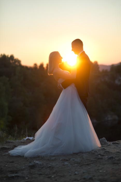 zdjęcia ślubne kraków 146