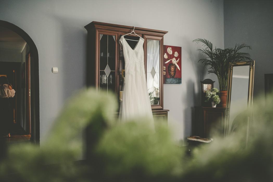 zdjęcia ślubne kraków 4